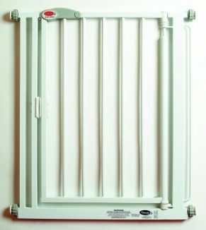 Clippasafe Narrow Auto-Close Gate