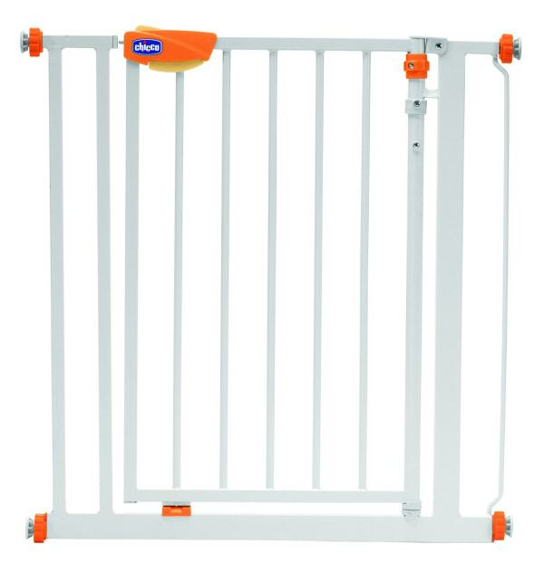 Chicco Nightlight Safety Gate
